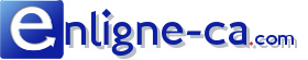 dirigeants.enligne-ca.com Jobs and assignment for managers